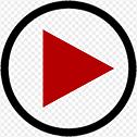 Кнопка радио-проигрывателя